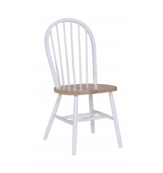 Spindleback Windsor Chairs