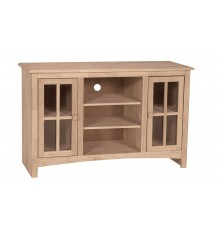 [48 Inch] Franklin TV Stand