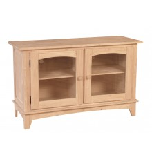 [48 Inch] Hampshire TV Stand