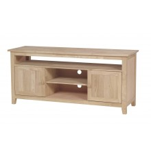 TV-51 Sturbridge TV Console