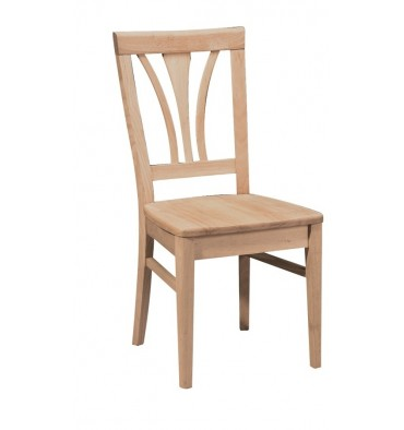 Fanback Chairs