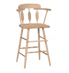 Youth Arm Chair