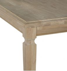 [78 Inch] Vista Dining Table