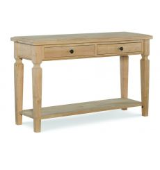 [48 Inch] Vista Sofa Table