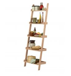 [26 Inch] Accessory Ladder (unfinished)