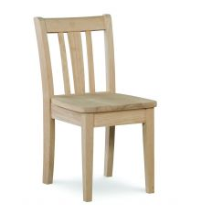 San Remo Child's Chair