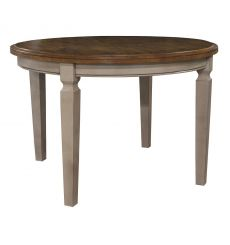 [44 Inch] Vista Round Dining Table