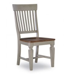 Vista Slatback Chair