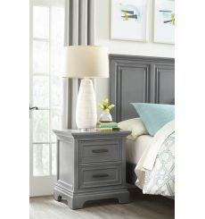 [28 Inch] Summit Nightstand