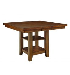 [54 Inch] Canyon High Top Extension Gathering Table